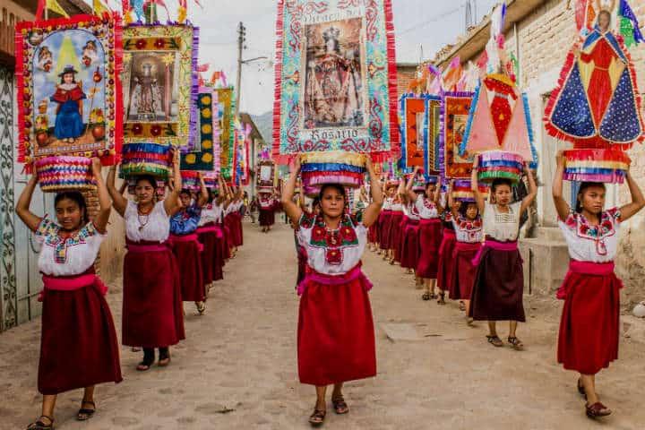pueblos-magicos-deberian-teotitlan-del-valle-3