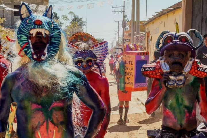 pueblos-magicos-deberian-tilcajete-3