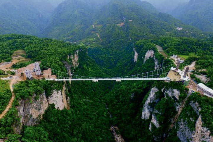 puente-cristal-china-zhangjiajie-2