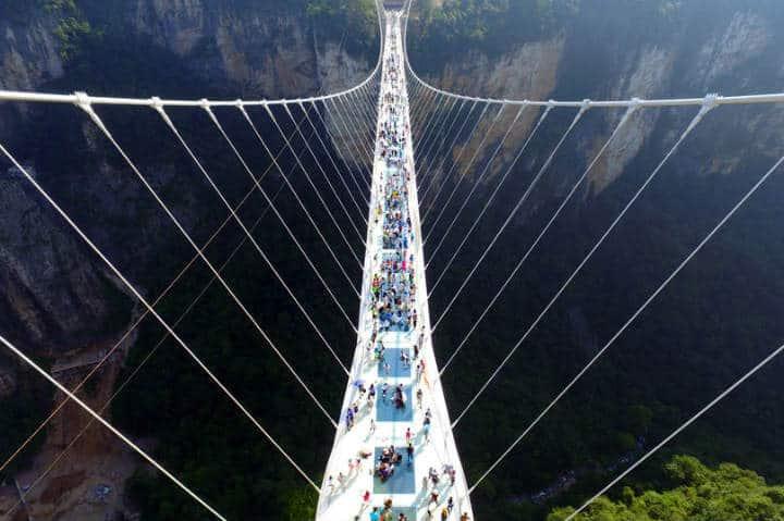 puente-cristal-china-zhangjiajie-3