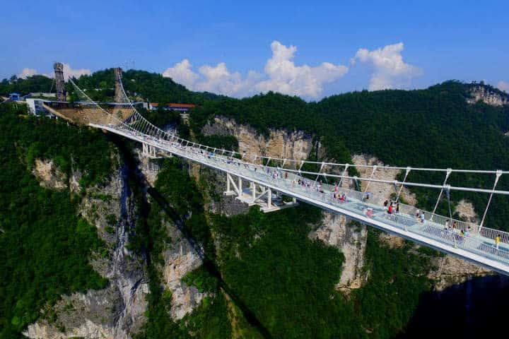 puente-cristal-china-zhangjiajie-4