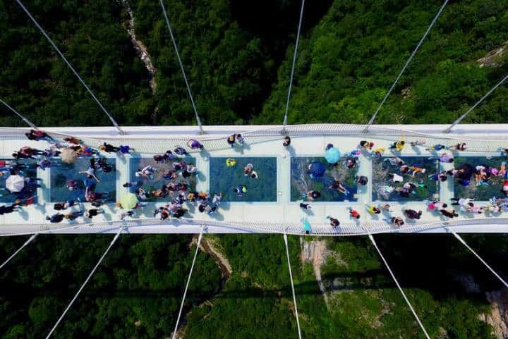 puente-cristal-china-zhangjiajie-5