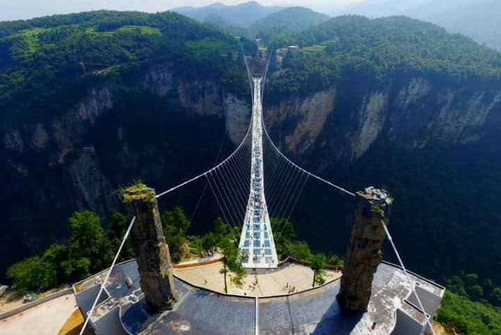 puente-cristal-china-zhangjiajie-6