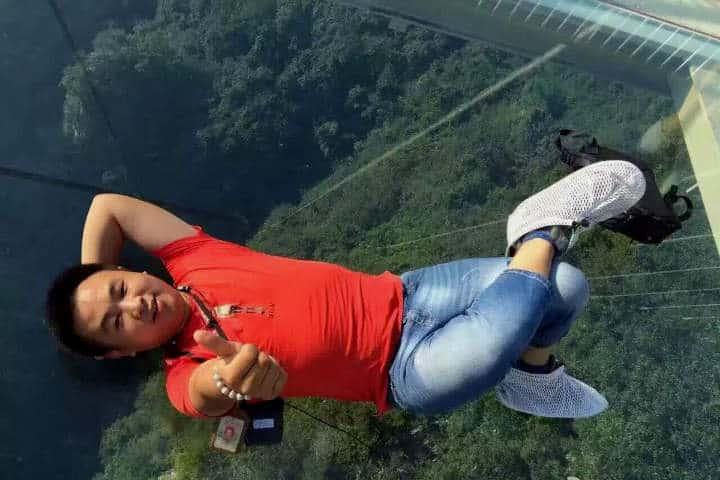 puente-cristal-china-zhangjiajie-8