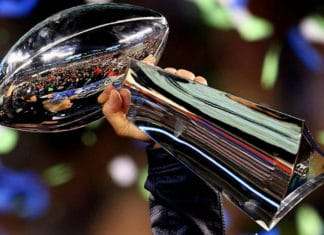 houston-se-prepara-festival-super-bowl-live