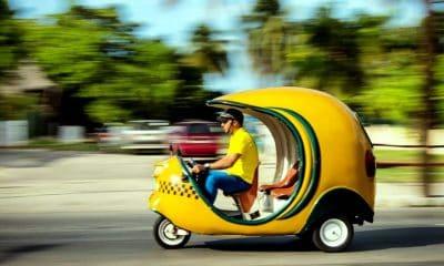 taxis-en-el-mundo-2