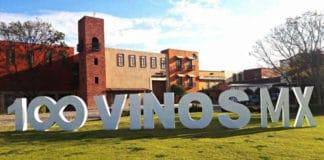 100 vinos mexicanos 2