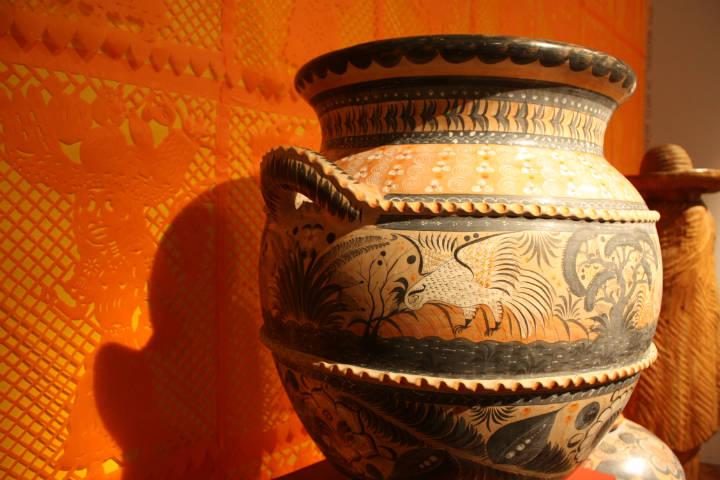 Barro de Tonalá.Foto.David Cabrera.3