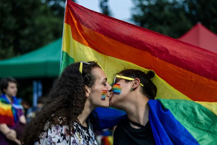 Conoce estos hoteles gay friendly en México que podrás disfrutar con tu pareja.Foto.Yahoo.2