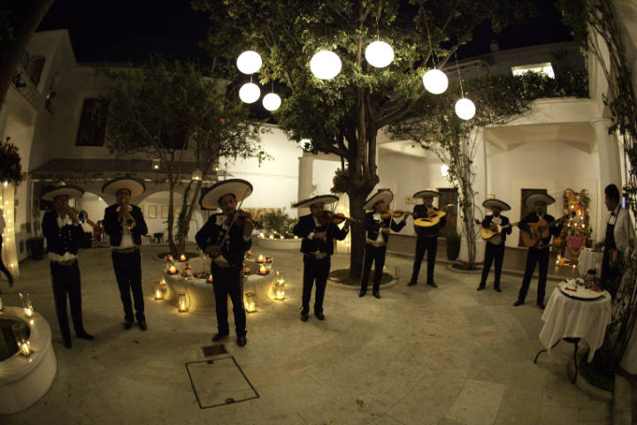El Mariachi.Foto.Equisoeventos.7