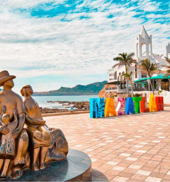 Portada.Letras monumentales de México.Foto.Blog Rentcars
