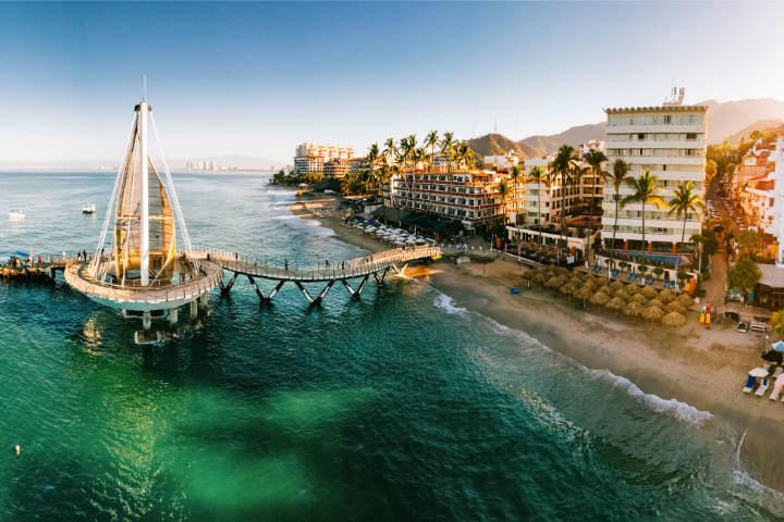 Puerto Vallarta.Foto.Negocios y Convenciones.8