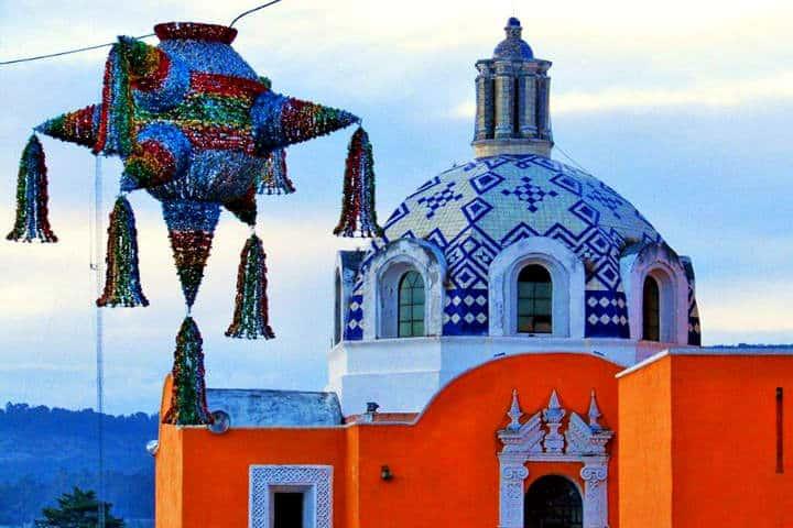 Tlaxcala Ciudad Foto Christian Lemus copia