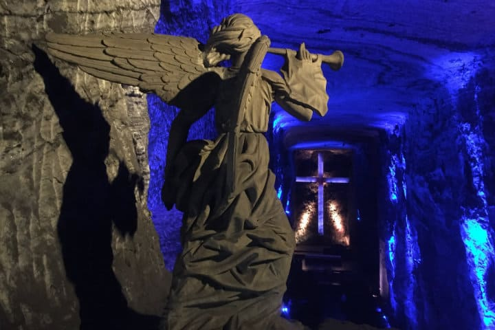 catedral de sal zaquipira (1)