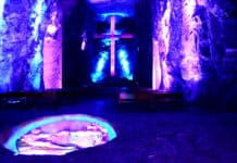 catedral de sal zaquipira (4)