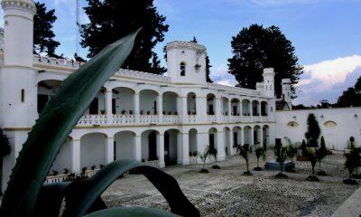 hotel mision ex hacienda de chautla (5)
