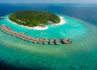 luna-miel-las-maldivas