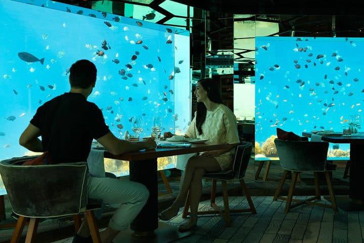 hoteles luna de miel maldivas (2)