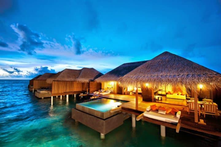 hoteles luna de miel maldivas (5)