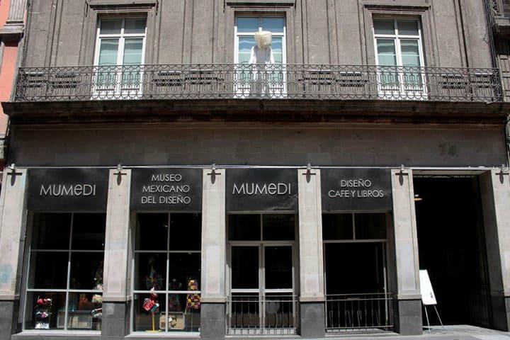 museo mexicano del diseño (6)