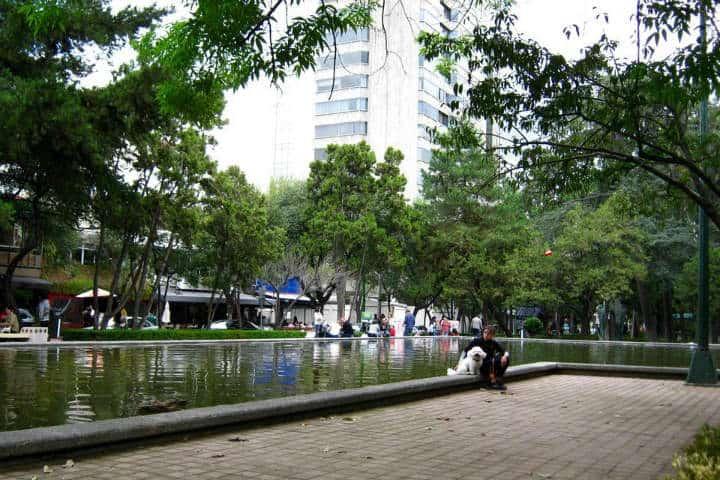 polanquito parque 2 copia