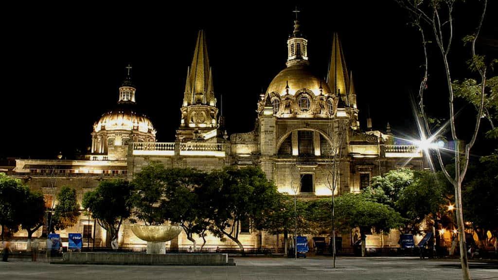 10 Tesoros Que Jalisco Le Regaló Al Mundo El Souvenir
