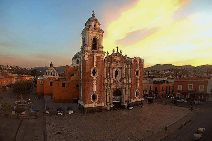 tlaxcala foto webcams de mexico copia