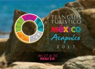 tianguis-Turístico-Acapulco