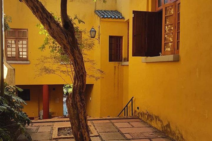 Casa González Luna. Foto.Pinterest.1