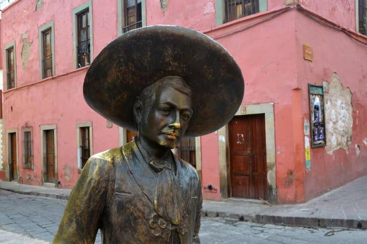 Casa-Jorge-Negrete-Guanajuato