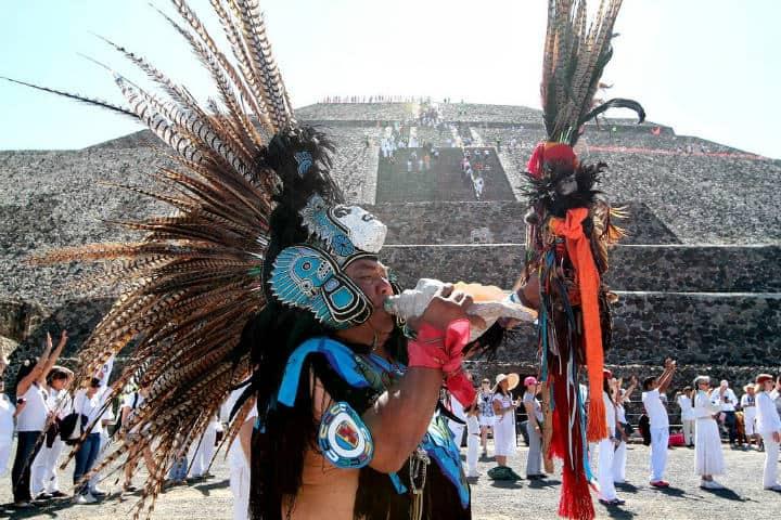 Equinoccio-en-Teotihuacan (1)