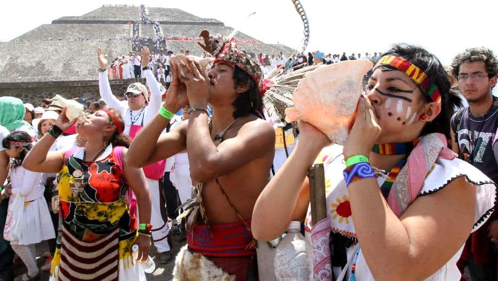 Equinoccio-en-Teotihuacan (3)