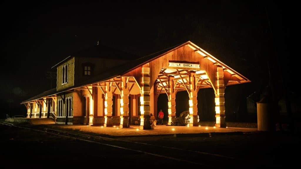 Estación_de_La_Barca,_Jalisco