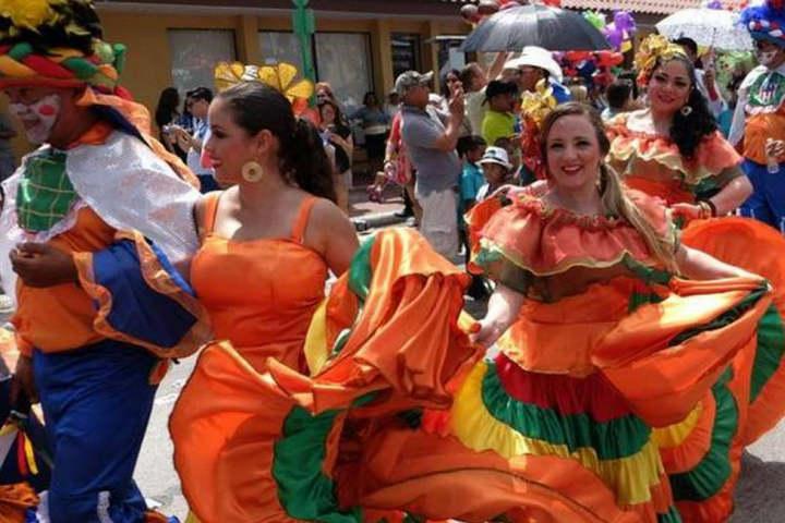 Festival Calle 8.Foto.Zona Cero.2