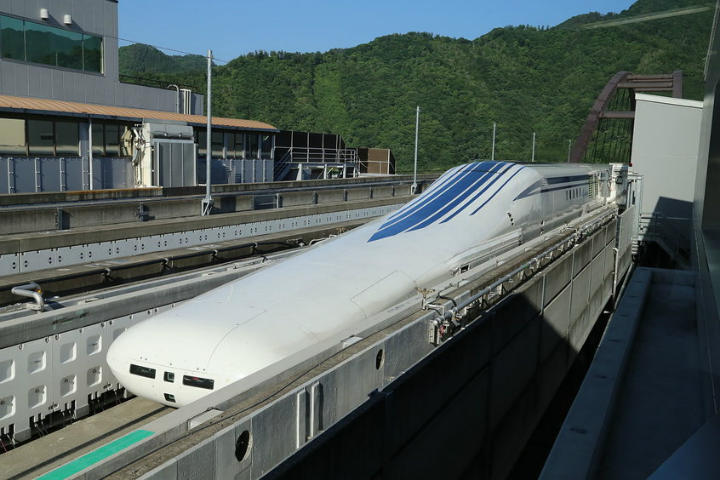 Maglev Lo.Foto.Global Construction Review.2