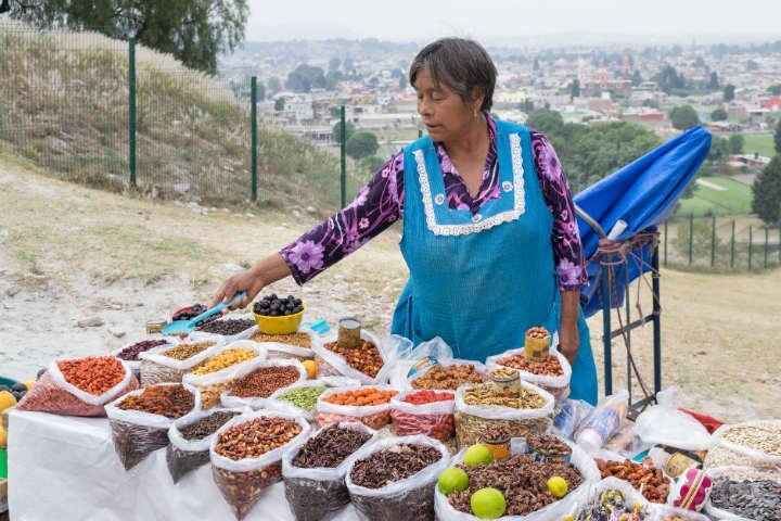 Manjar de los dioses.Foto.Fabricio Rezende.5