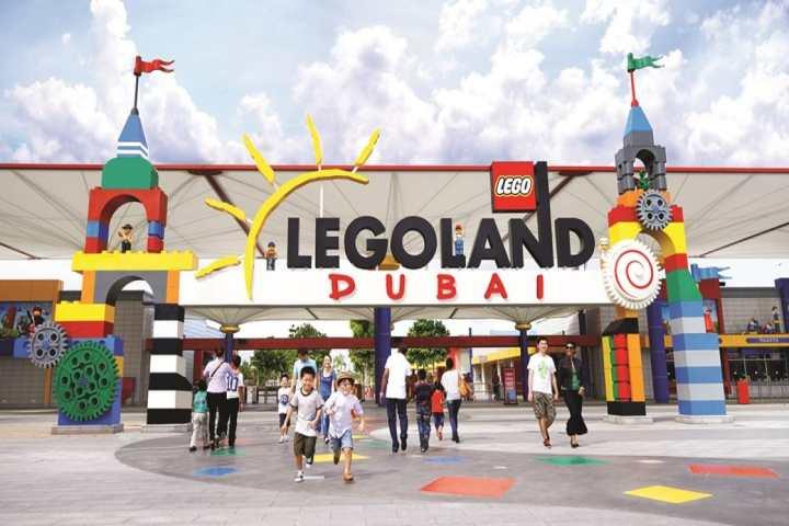 Parque-temático-LEGOLAND-Dubai-1280×720