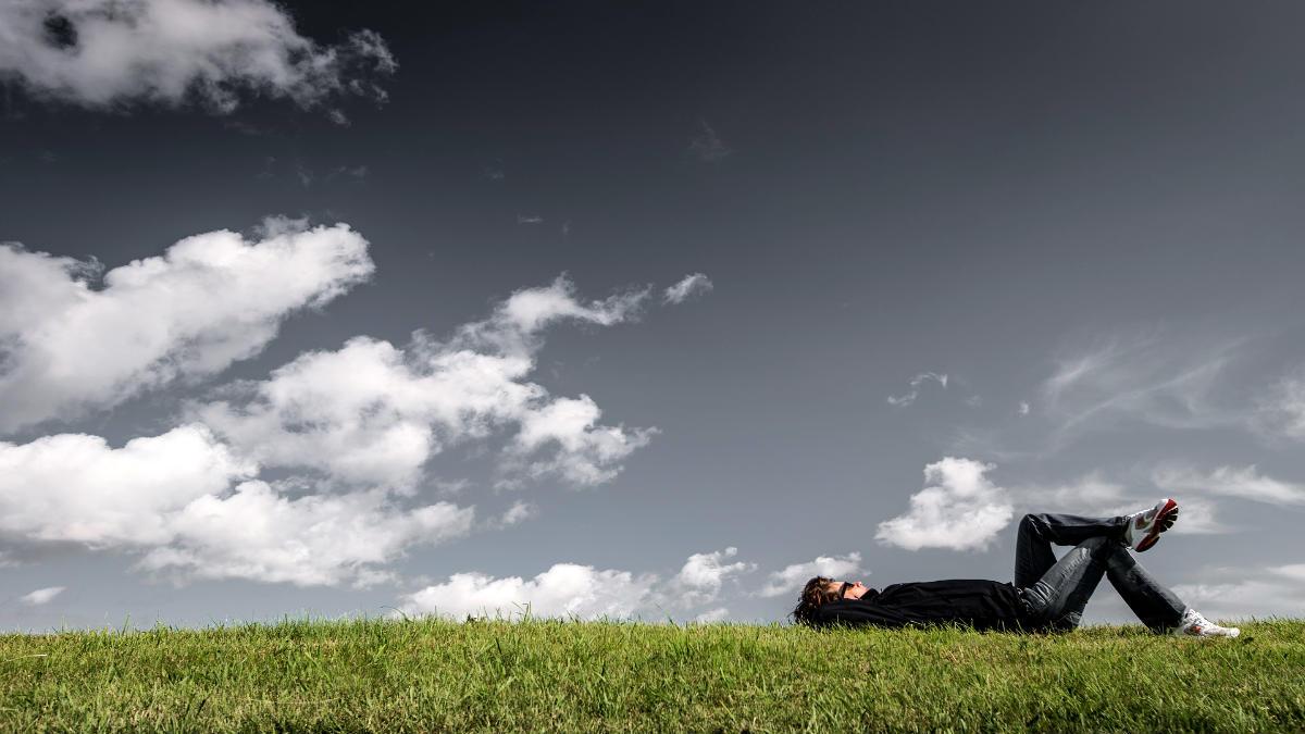 Portada.mandamientos del descanso.Foto.Pexels.10