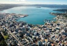 nueva-zelanda-ofrece-viaje-gratis