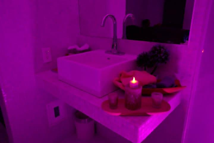 anticavilla spa cuernavaca 17