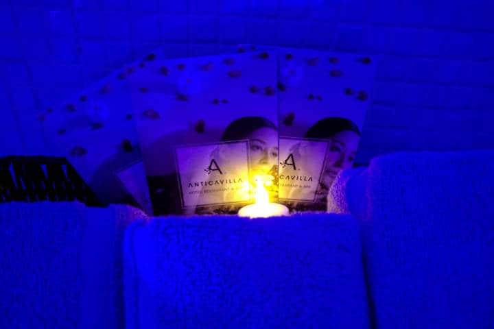 anticavilla spa cuernavaca 18