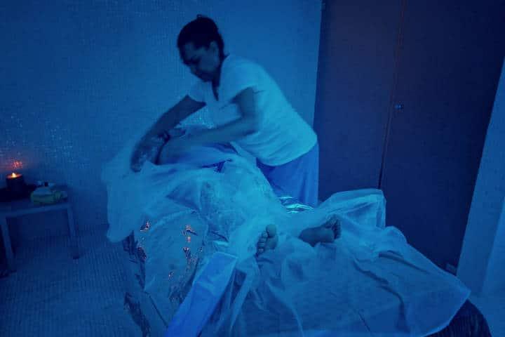 anticavilla spa cuernavaca 21