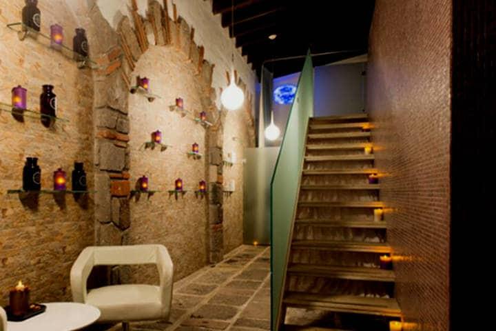 anticavilla spa cuernavaca 3
