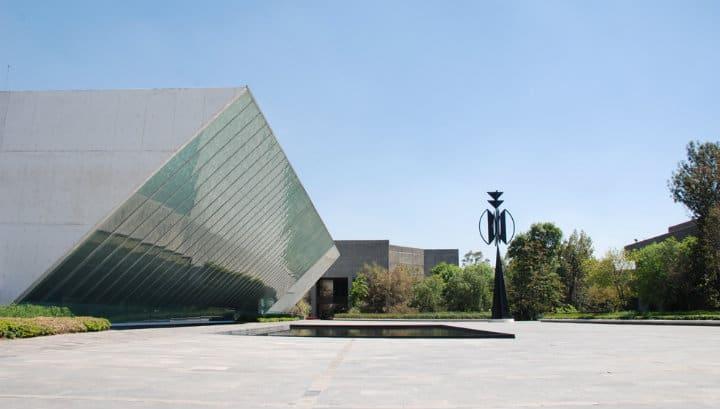 centro cultural unversitario cu