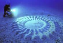 circulos marinos de japon (1)