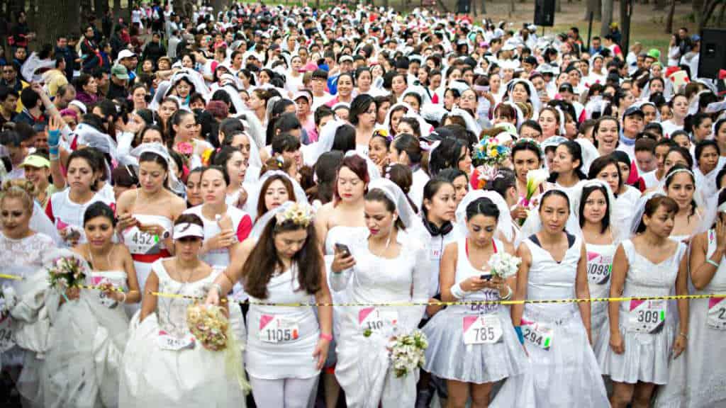 ganate-boda-la-2da-carrera-novias