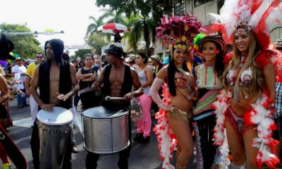 festival de la calle ocho (1)