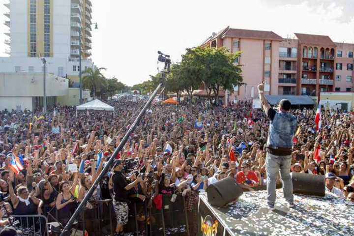 festival de la calle ocho (2)
