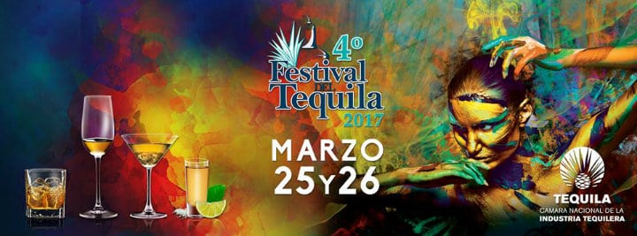 Festival Cultural del Tequila