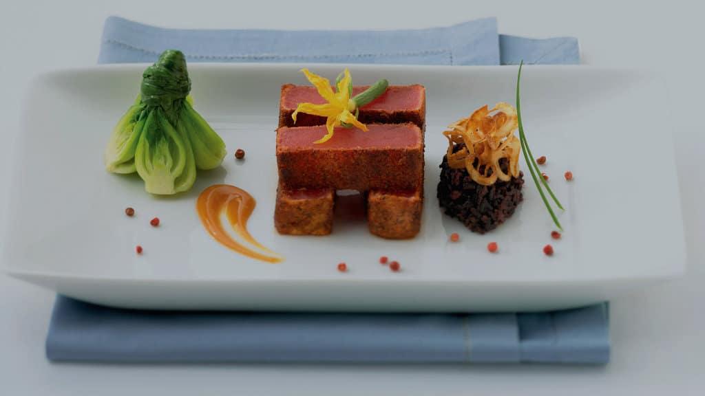 gastronomia cruceros celebrity (2)